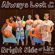 Download Always Look on the Bright Side of Life