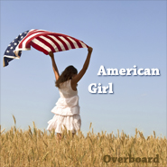 Download American Girl