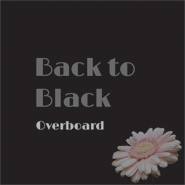 Download Back to Black
