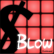Download Blow