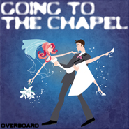 Download Going to the Chapel
