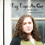 Download Dog Days Are Over