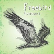 Download Freebird