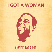 Download I Got a Woman