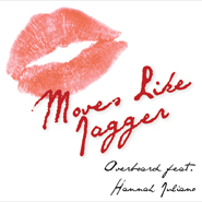 Download Moves Like Jagger