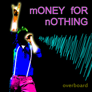 Download Money For Nothing
