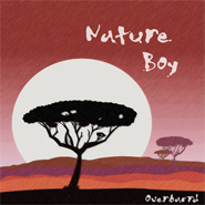Download Nature Boy