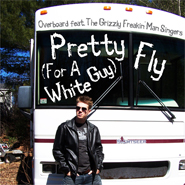 Download Pretty Fly (For A White Guy)