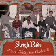 Download Sleigh Ride